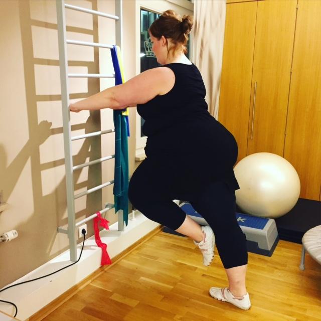 WAVE - das Abnehmprogramm für Übergewichtige